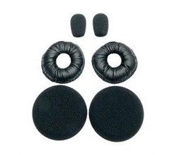Blueparrott wireless warehosue category blueparrott C300 xt refresher cushion kit